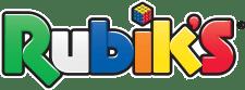 Rubik's Promo Codes