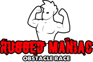 Rugged Maniac 5K Obstacle Race Promo Codes