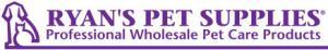 Ryan's Pet Supplies Promo Codes