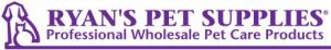 Discount Codes for Ryan's Pet Supplies