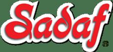 Sadaf promo code
