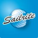 Sailrite promo code