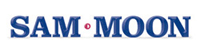 Sam Moon free shipping coupons