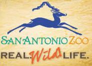 San Antonio Zoo free shipping coupons