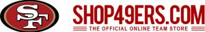 San Francisco 49ers promo code