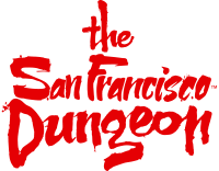 San Francisco Dungeon Coupon