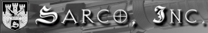 SARCO,INC. Promo Codes