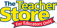 Scholastic Teacher Store free shipping coupons