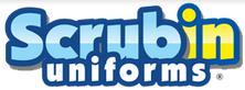 Scrubin Uniforms free shipping coupons