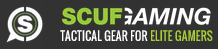 Scuf Gaming free shipping coupons