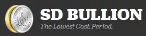 SD Bullion free shipping coupons