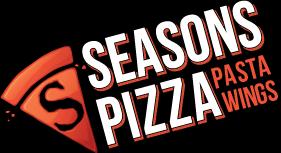 Seasons Pizza promo code