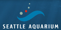 Seattle Aquarium Coupon