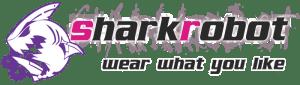 Shark Robot promo code