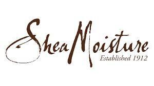 Shea Moisture promo code