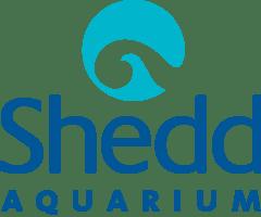 Shedd Aquarium senior discount
