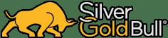 Silver Gold Bull Promo Codes