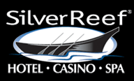 Silver Reef Casino Promo Codes