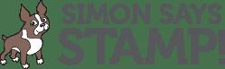 Simon Says Stamp free shipping coupons