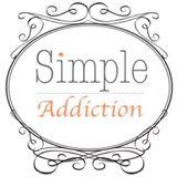 Simple Addiction