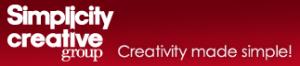 Simplicity Creative Group