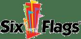 Six Flags Magic Mountain free shipping coupons