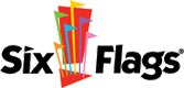 Six Flags Over Texas Coupon