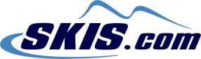 Skis.com free shipping coupons