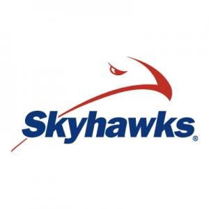 Skyhawks.com