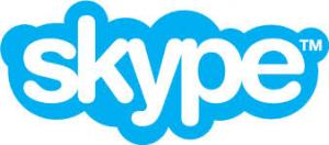 Skype free shipping coupons