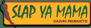 Slap Ya Mama free shipping coupons