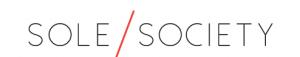 Sole Society promo code