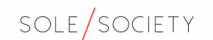 Sole Society free shipping coupons