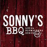 Sonny's Promo Codes