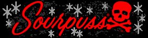 Sourpuss Clothing