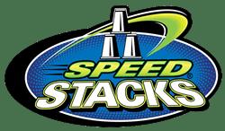 Speed Stacks Coupon