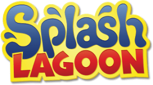 Splash Lagoon Promo Codes