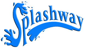 Splashway WaterPark free shipping coupons