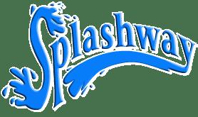 Splashway WaterPark Promo Codes