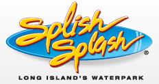 Splish Splash promo code