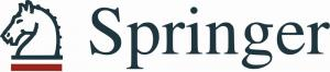 Springer promo code