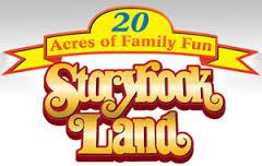Storybook Land promo code