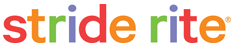Stride Rite free shipping coupons