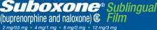 Suboxone free shipping coupons