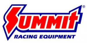 Summit Racing cyber monday deals