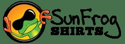 SunFrog Shirts Coupon