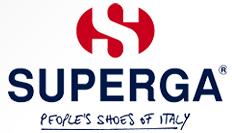 Superga promo code