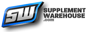 Supplement Warehouse promo codes