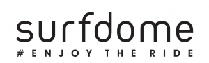 Surfdome US free shipping coupons