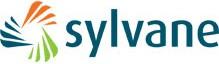 Sylvane Promotional Code